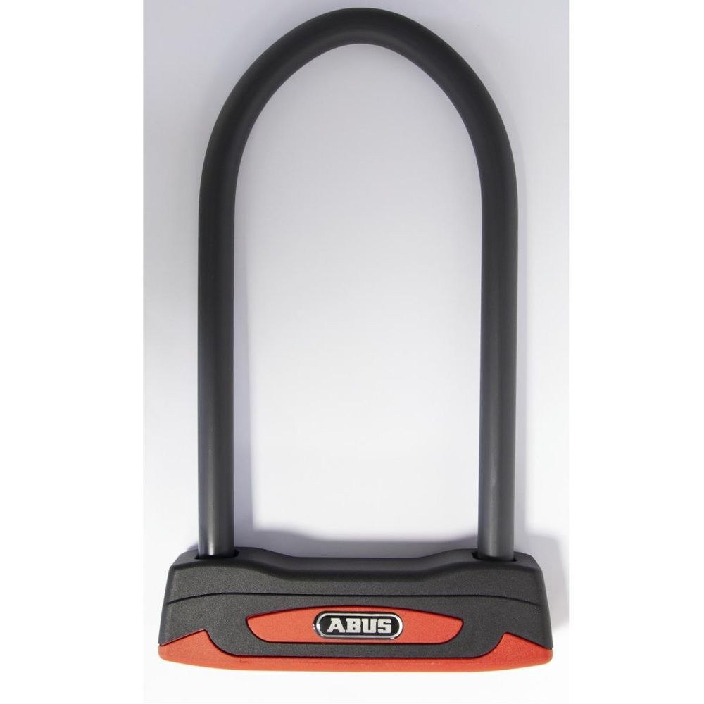 abus granit 53 300 ush bracket security locks hargreaves cycles. Black Bedroom Furniture Sets. Home Design Ideas