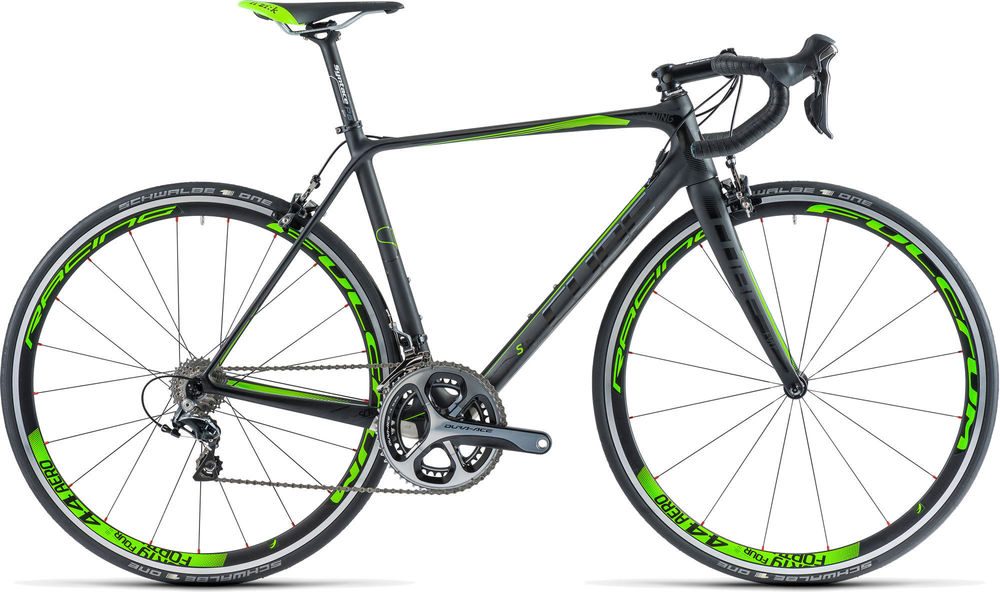 OFFERS :: ROAD BIKES :: Hargreaves Cycles