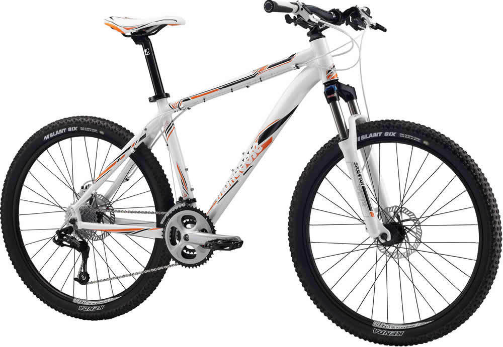 OFFERS :: MOUNTAIN BIKES :: Hargreaves Cycles