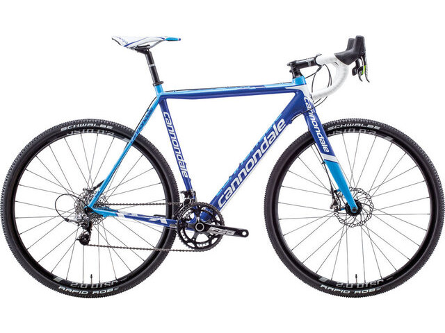 CANNONDALE SuperX SRAM Rival 22 Disc 2015 was £1999.00 REDUCED TO £1499.00 BLACK FRIDAY!!!!!!