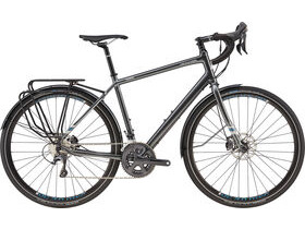 CANNONDALE Touring Ultimate