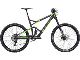 CANNONDALE Jekyll Carbon Team 27.5