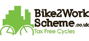 bike to work chelmsford