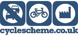 cheap bike chelsmford