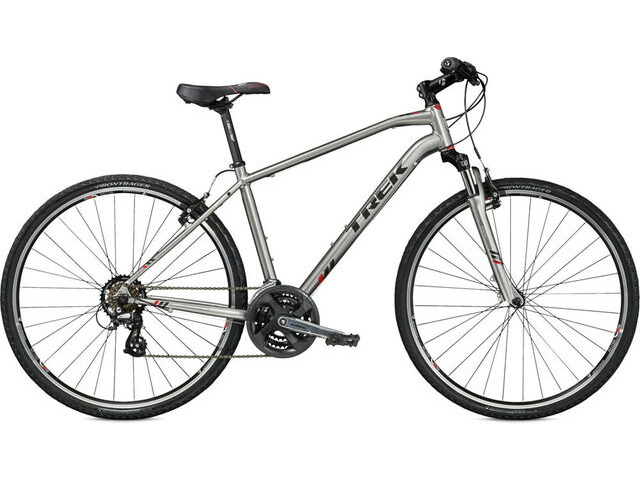TREK 8.2 DS click to zoom image