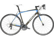 TREK Domane 5.2  click to zoom image