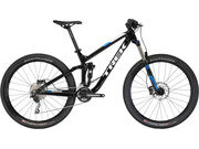 TREK Fuel EX 5 27.5 Plus  click to zoom image