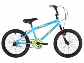 98cc1326feb OFFERS :: CHILDRENS BIKES :: Hargreaves Cycles