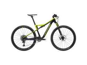 Cannondale SCALPEL SI CARBON 2 EX DEMO