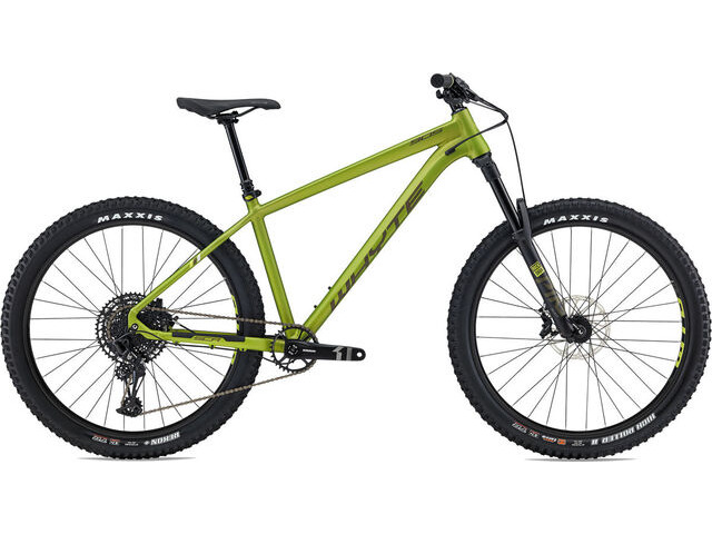 WHYTE 905 V2 click to zoom image