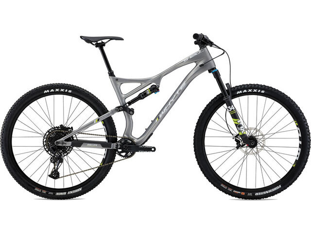 WHYTE S-120C R V2 click to zoom image