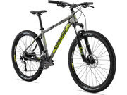 WHYTE 603 Zinc Option click to zoom image