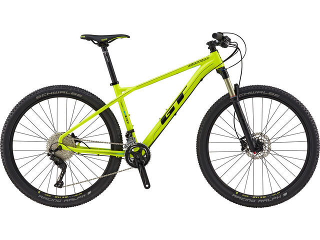 GT Zaskar Elite 27.5 X click to zoom image