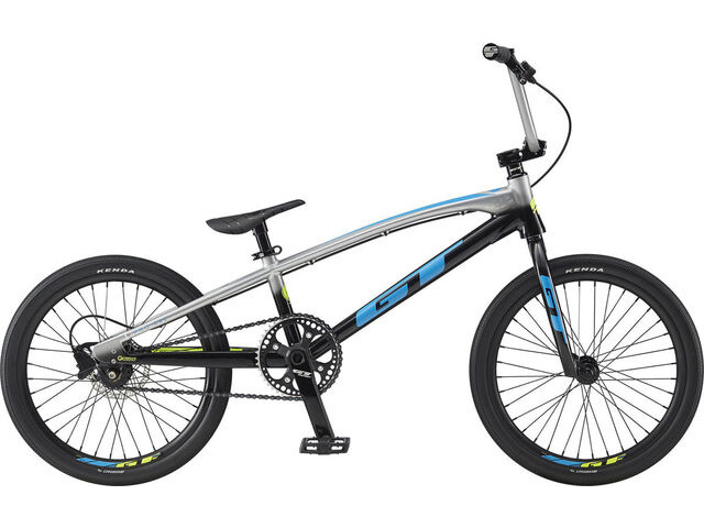 GT Speed Series Pro XXL click to zoom image