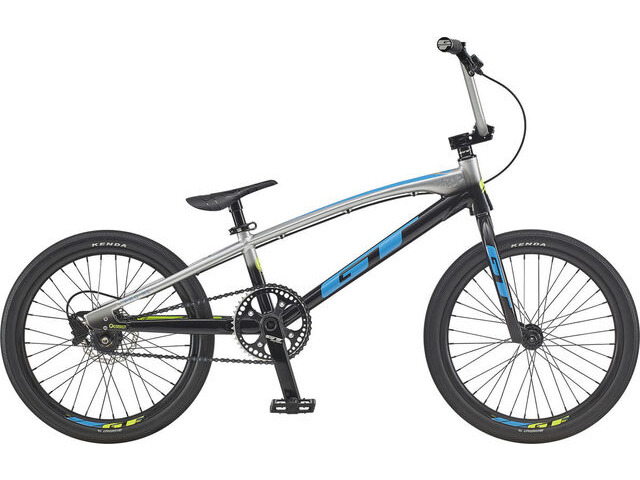 GT Speed Series Pro XL click to zoom image