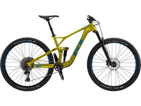d50e724eb24 MOUNTAIN BIKES :: 29ers Full Suspension :: Hargreaves Cycles