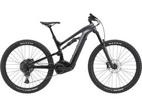 CANNONDALE 29 M Moterra 3 BBQ MD