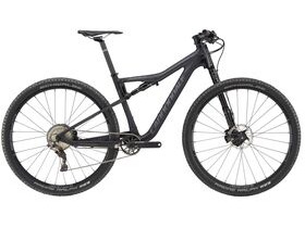 CANNONDALE 29 M Scalpel Si Crb 3 BBQ