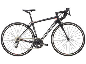 CANNONDALE SYNAPSE CARBON WOMEN