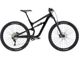 CANNONDALE HABIT 5 MEDIUM ONLY