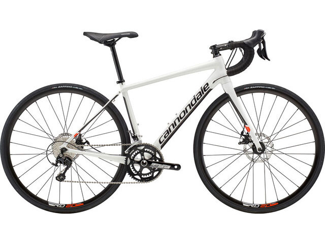 CANNONDALE Synapse Disc Women's 105 click to zoom image