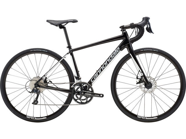 CANNONDALE Synapse Disc Women's Sora click to zoom image