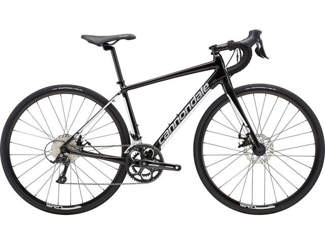 CANNONDALE Synapse Al Disc Sora Women's click to zoom image
