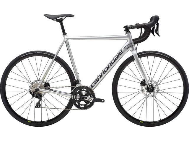 CANNONDALE CAAD12 Disc 105 56cm only click to zoom image