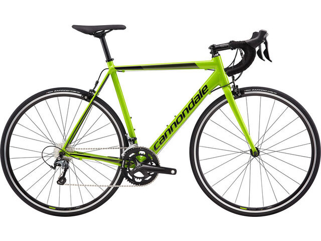 CANNONDALE CAAD Optimo Tiagra click to zoom image