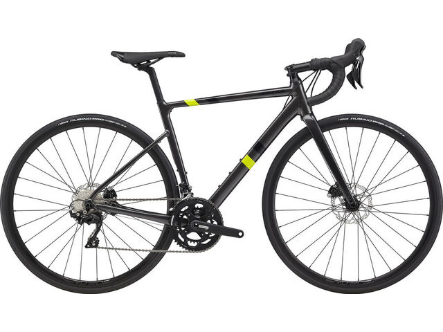 CANNONDALE CAAD13 Disc Women's 105 click to zoom image
