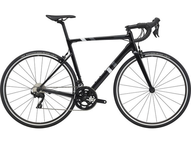 CANNONDALE CAAD13 105 click to zoom image