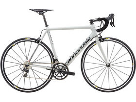 CANNONDALE SuperSix EVO Hi-MOD Dura Ace 2 DEMO