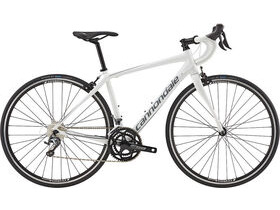 CANNONDALE Synapse Women's Tiagra 6