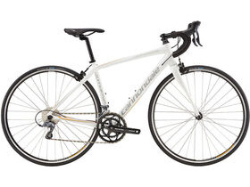 CANNONDALE Synapse Women's Claris 8