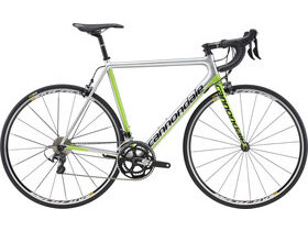 CANNONDALE SuperSix EVO Ultegra DEMO