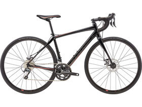 CANNONDALE Synapse Women's Disc Tiagra