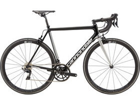 CANNONDALE SuperSix EVO Dura-Ace SHOW MODEL