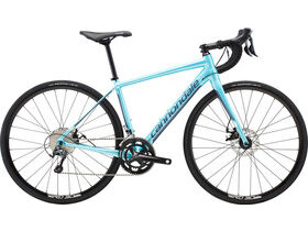CANNONDALE Synapse Disc Women's Tiagra