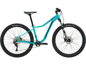 CANNONDALE Trail Women's 1