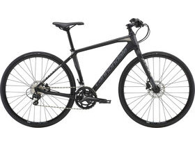 CANNONDALE Quick Carbon 1