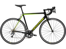 CANNONDALE S6 EVO Carbon Tiagra
