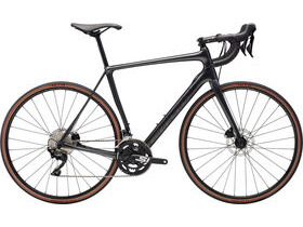CANNONDALE Synapse Carbon Disc SE 105 56CM ONLY