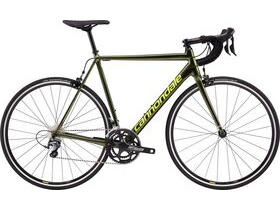 CANNONDALE CAAD12 Tiagra