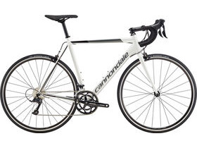 CANNONDALE CAAD Optimo Sora