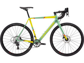 53aa7be7d1e CLEARANCE :: SHOP SOILED :: Hargreaves Cycles