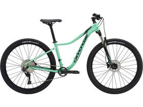 CANNONDALE Trail 1 Womens