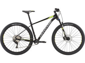 CANNONDALE Trail 2 1x11
