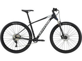 CANNONDALE Trail 3 1x11