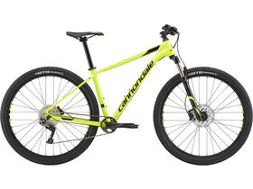 CANNONDALE Trail 4 1x11