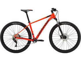 CANNONDALE Trail 5 1x10